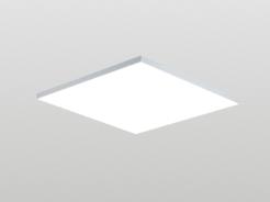 시트씰링 엣지 시리즈 출시(특허출원)