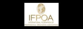 IFPOA