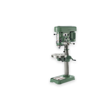 Bench-typeDrilling & Tapping Machine