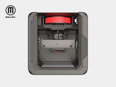 MakerBot Mini+
