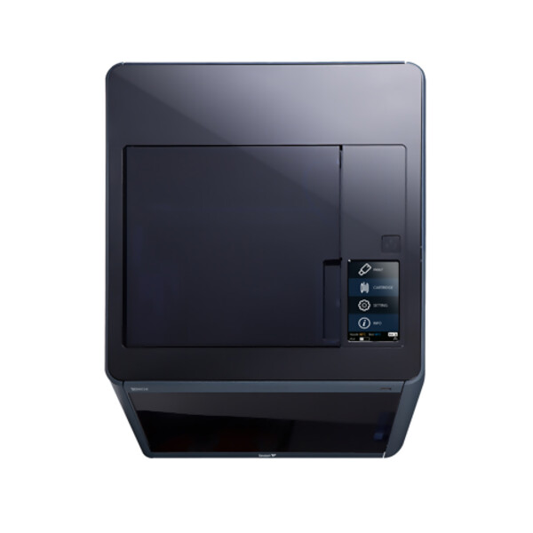 DP200 제품 썸네일_2.jpg