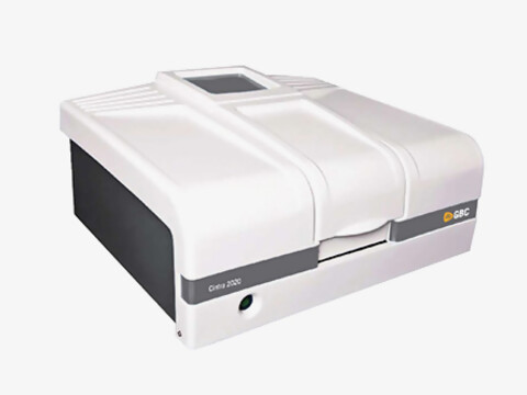 GBC-UV-Vis-spectrometer-Cintra-Series.jpg