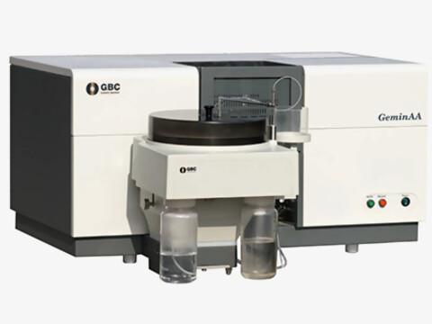 GBC-Gemin-Series.jpg