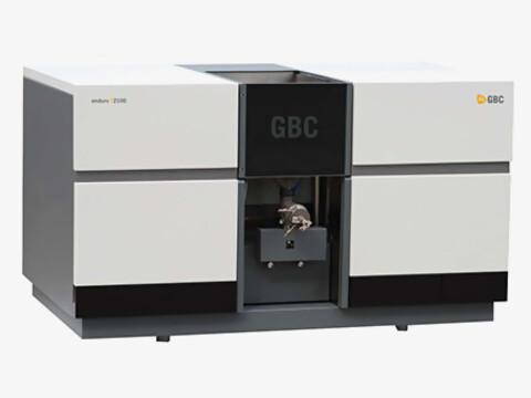 GBC-Endro-T2100-Series.jpg