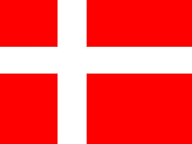 Denmark_Flag.jpg