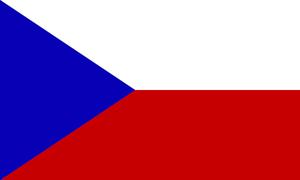 Czesh Republic_Flag.png