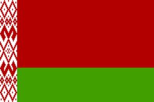 Belarus_Flag.png