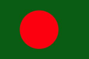 Bangladesh_Flag.png