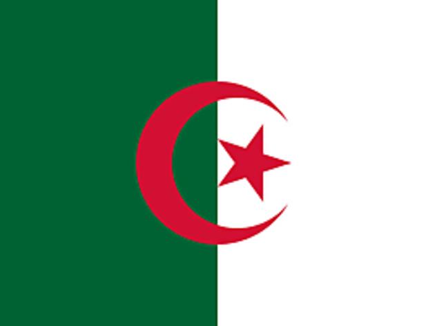 Algeria_Flag.jpg
