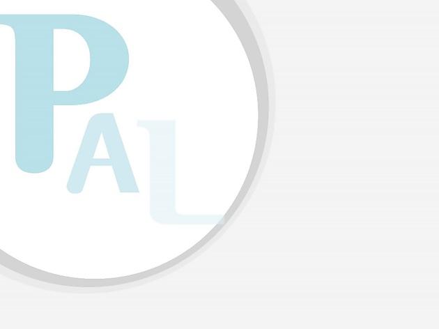 YL_PAL_Brochure_ENG_2017_Page_1.jpg