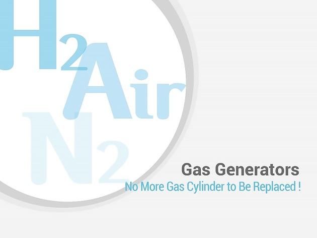 YL_Gas_Generator_Brochure_ENG_Page_1.jpg