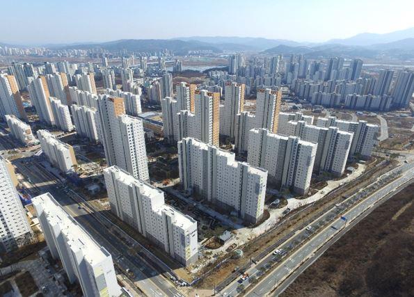 세종대우아파트 2014.jpg