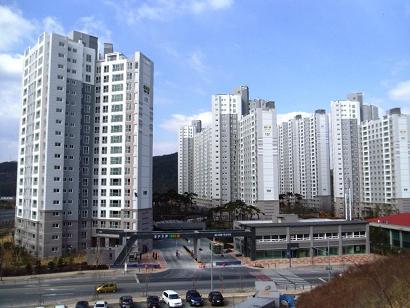 대전호반아파트 2011.jpg