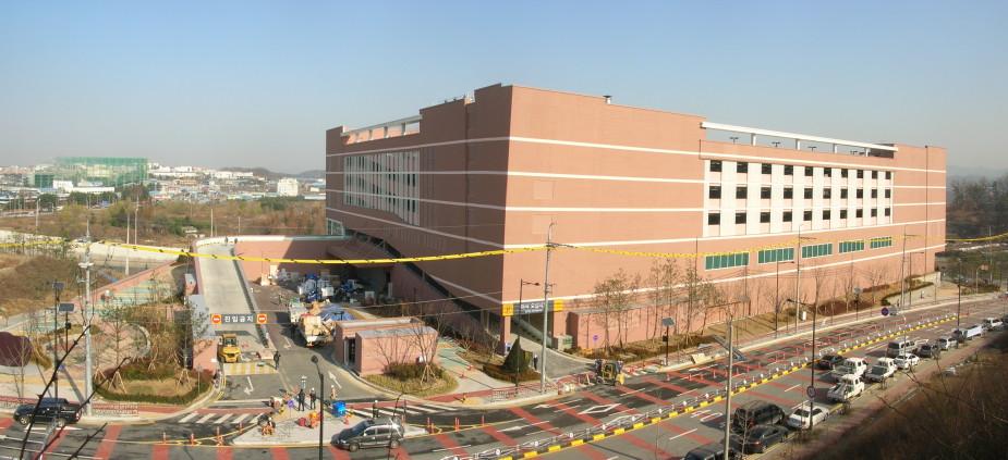 천안이마트 2011.jpg