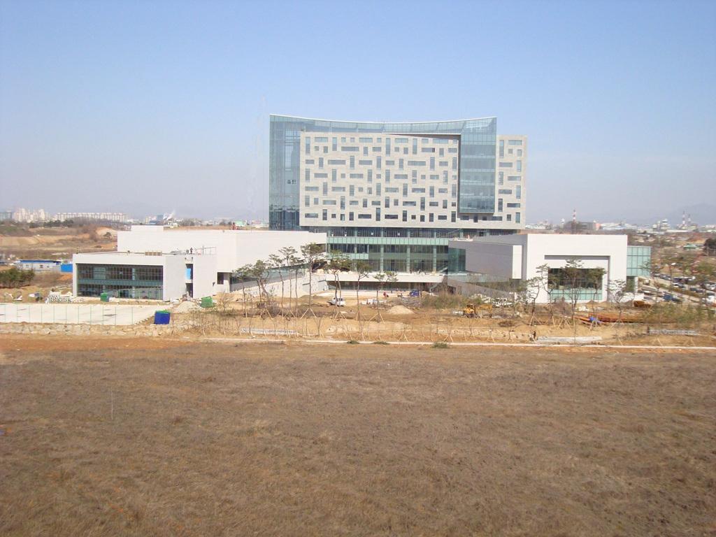 국민연금공단 2013.jpg