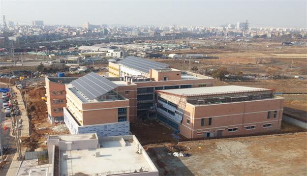 죽율초증학교 2012.jpg