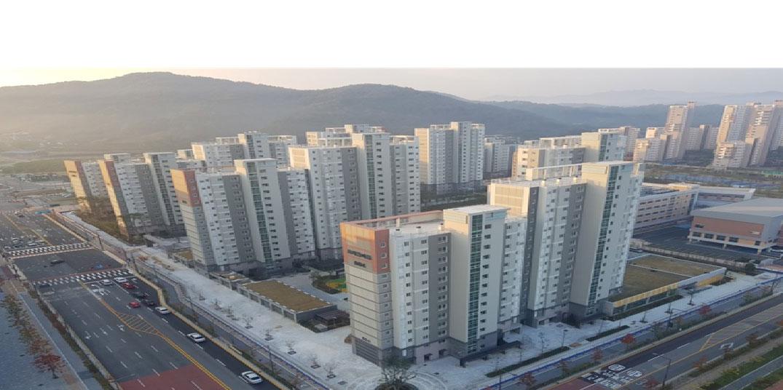 세종모아엘가아파트-2015.jpg
