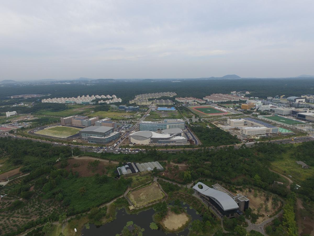 제주국제학교 2016.jpg
