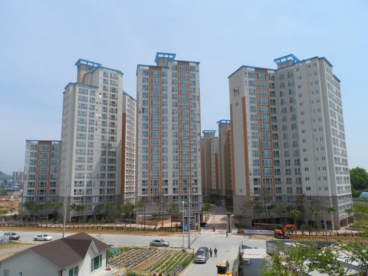 문경코아루아파트 2012.jpg
