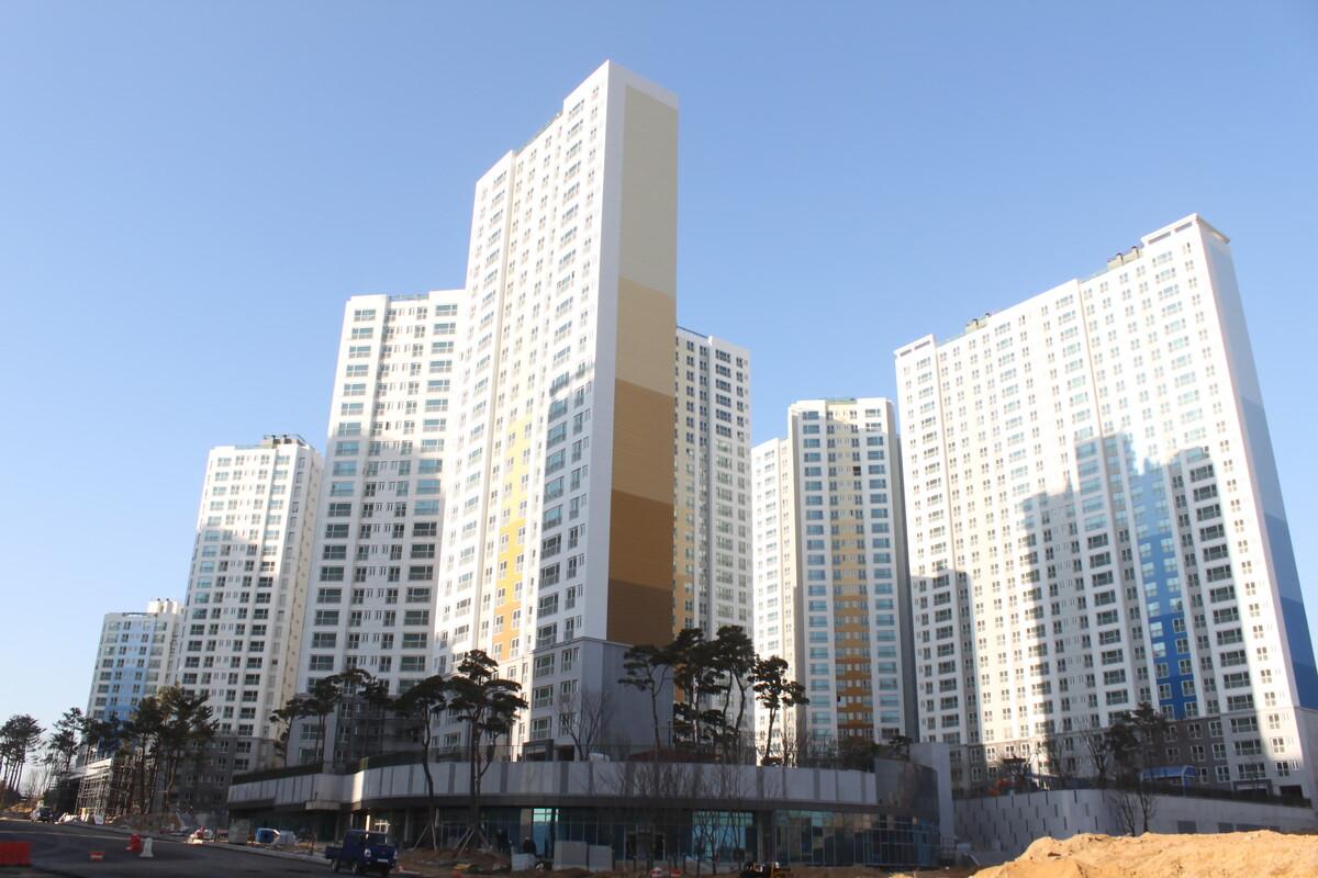 평택현대아파트.jpg