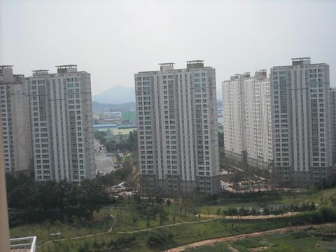 광주골드클래스아파트 2011.jpg