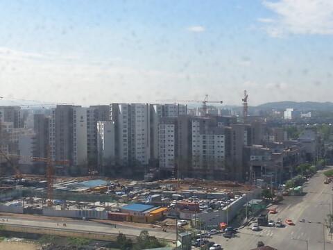 마곡SH5단지아파트 2011.jpg