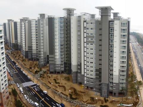 부산명지오션아파트 2011.jpg
