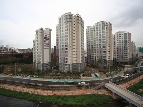 쌍문코오롱아파트 2011.jpg
