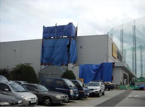 이마트광주물류센터 2011.jpg