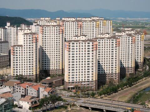장유한림아파트 2011.jpg