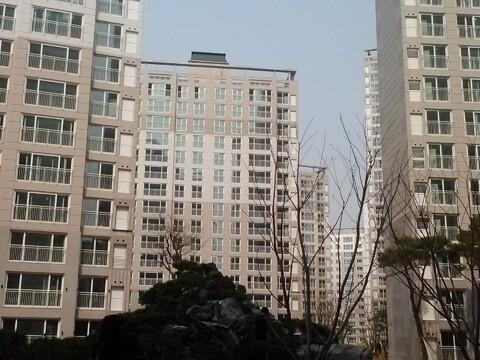 광주제일아파트 2012.jpg