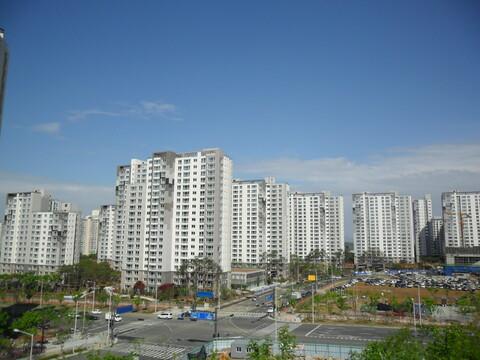 김포삼성아파트 2012.jpg