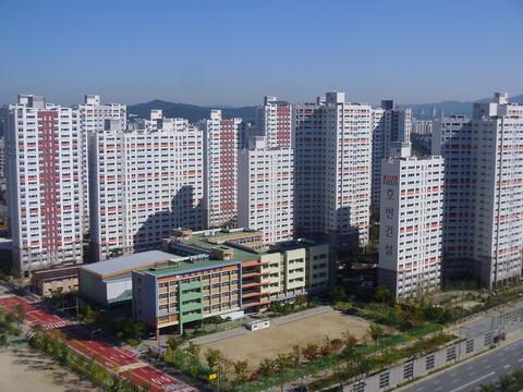 대전호반2블럭아파트 2012.jpg