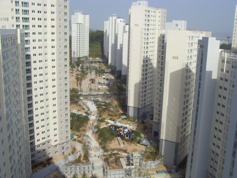 세종상록아파트 2012.jpg