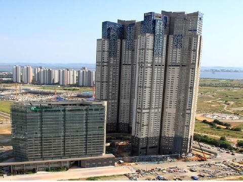 송도대우아파트 2012.jpg