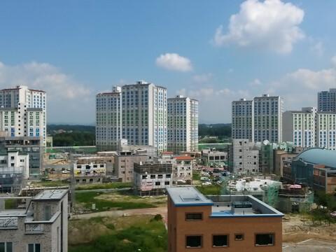 청주율량LH아파트 2012.jpg