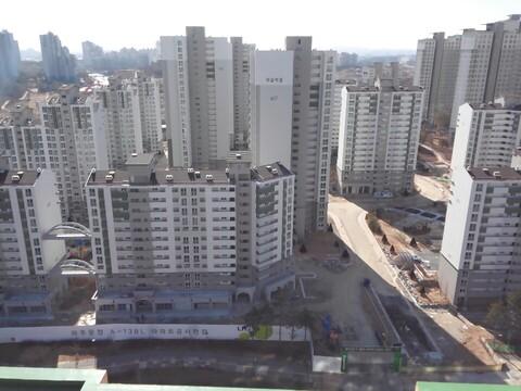 파주운정LH아파트 2012.jpg