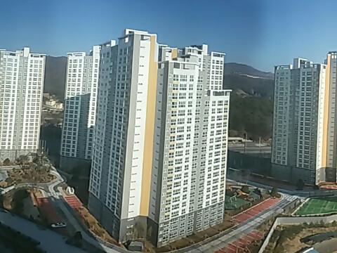 광주EG아파트 2014.jpg