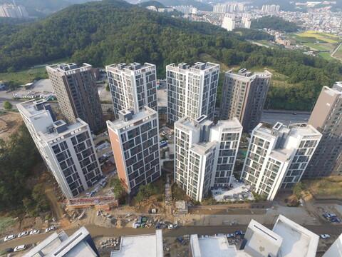광주역동대림아파트 2014.jpg
