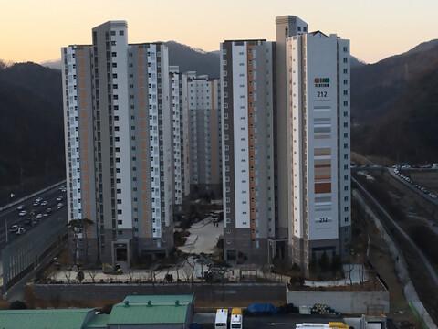 광주호반아파트 2014.jpg