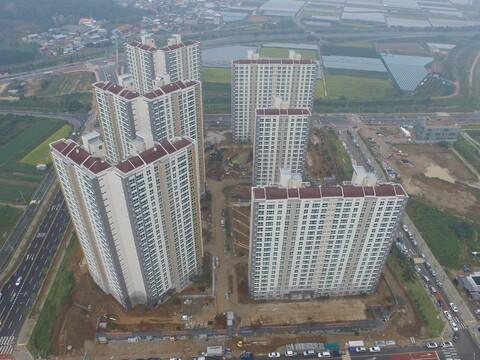 김천EG아파트 2014.jpg