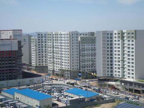 마곡SH10-1단지아파트 2014.jpg