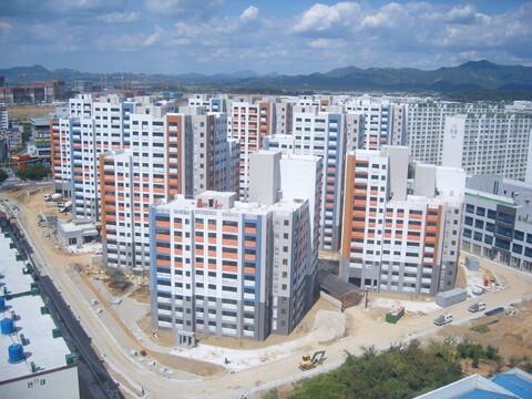 전주KCC아파트 2014.jpg