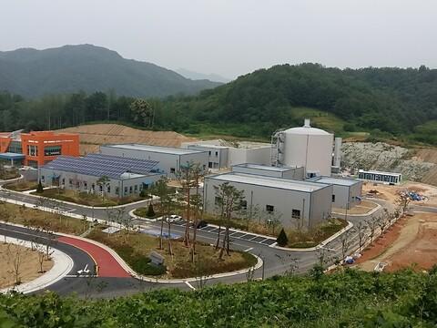 에너지안전실증연구센터 2014.jpg