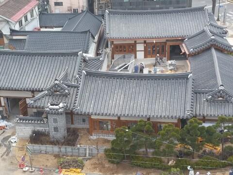 돈화문국악예술당 2013.jpg