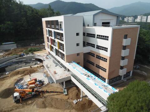 서울어린이병원발달센터 2015.jpg
