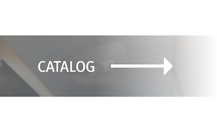 카탈로그.jpg