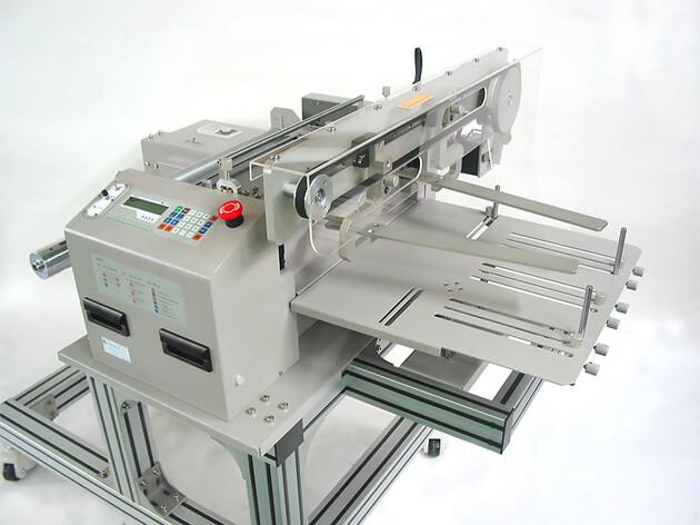 Cutter AR-450LC-ST.jpg
