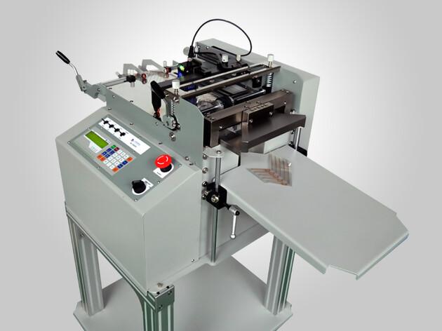 Cutter AR-200SCK.jpg