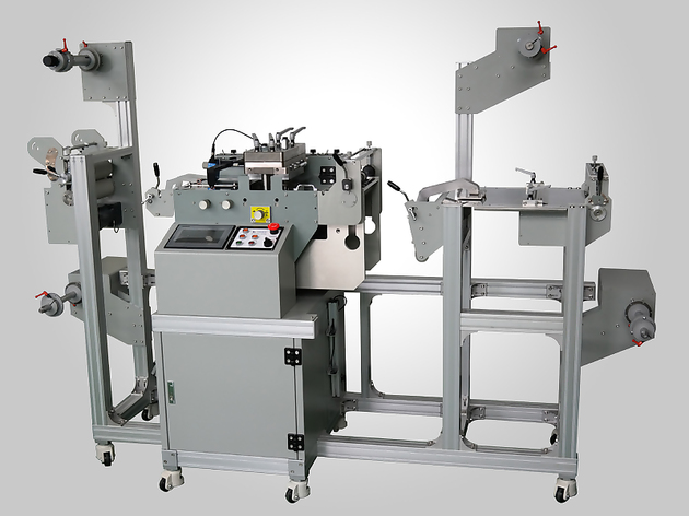 Pin Position Bed Die Press & Lamination.jpg